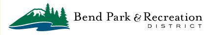 bend-park-rec