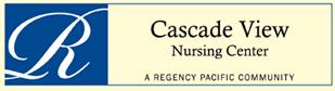 cascade-view-nursing-center-in-bend-oregon-logo-b