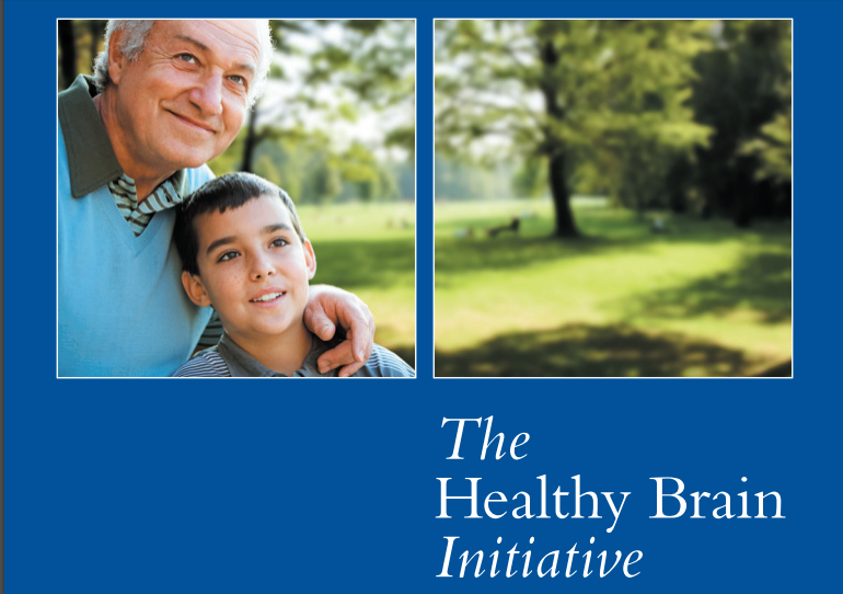healthy-brain-initiative