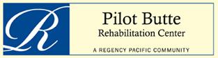 pilot-butte-bend-oregon-rehabilitation-center-b