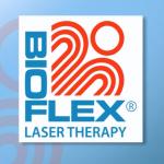 bioFlexVideo